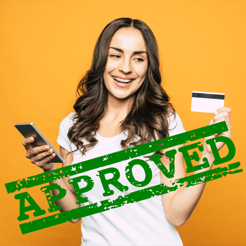 Get a Perfect Credit Score in 2020: Part #2