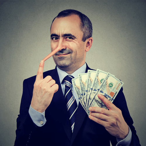 Truth Revealed About Credit Repair Organizations